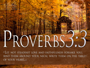 Kjv Bible Quotes About Friendship - quotepaty.com