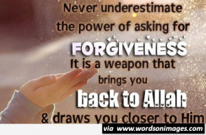 Forgiveness quotes with images and wallpaper