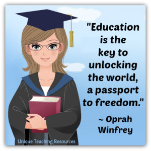 oprahwinfreyquoteeducationisthekeytounlockingtheworld.jpg