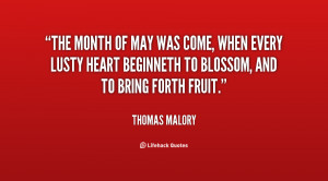 quote-Thomas-Malory-the-month-of-may-was-come-when-25549.png