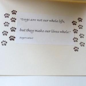 pet sympathy quotes