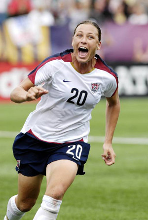 Related Pictures abby wambach married abby wambach body issue