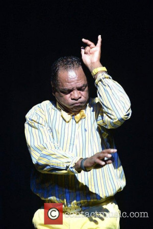 John Witherspoon Pictures