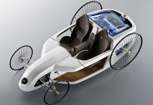 Technology in the future, technology of the future, technology future ...