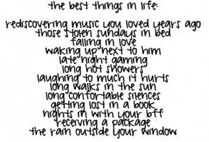 things, i remember, idea, life, quotes, text, the best in life ...