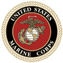 ... marine corps usmc history also check out our us marine corps quote