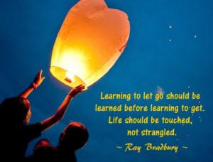 Learning-to-let-go-should.jpg