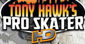 Skateboarding Quotes From Pros Tony hawk's pro skater hd