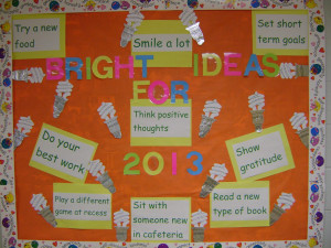 Elementary Counseling Blog