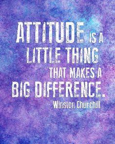... Quotes, Positive Attitude Quotes, Inspiration Quotes, Pictures Quotes