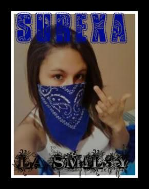 Surena - ghetto, cholas, surena, gangsters, surenas, gangster-mexican ...
