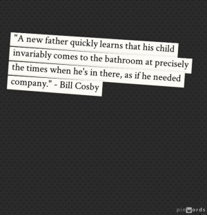 Quotes About Parents Love For Their Children: Quote About Parents Love ...