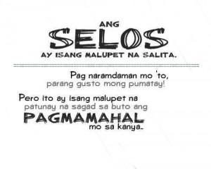 selos quotes incoming search terms tagalog quotes patama sa boyfriend ...