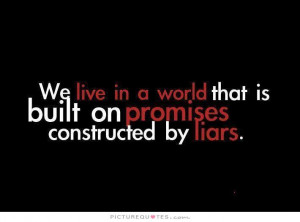Quotes About Liars And Fake People Fake people quotes liar quotes