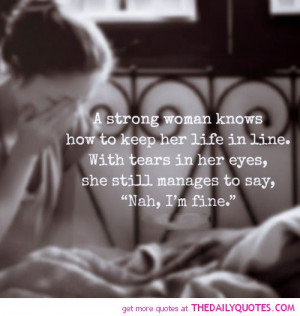 strong-woman-keep-life-in-line-quotes-sayings-pictures.jpg