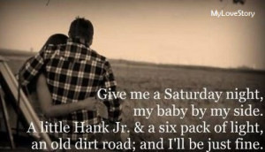 Love My Country Girl Quotes country girl quotes from songs