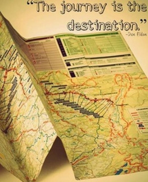 ... travel quotes inspiring travel quotes travel travel quote traveling