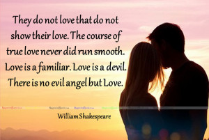 Punjabi Love Quotes For Him Love quotes for him
