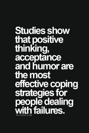 Psychology Counseling, Dark Places, Inspiration Positive, Quotes ...