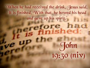 Christian Easter Wallpaper Christian easter wallpaper