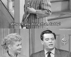Funny I Love Lucy