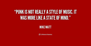Punk Music Quotes Preview quote