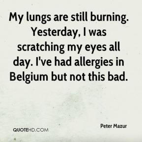 Belgium Funny Quotes