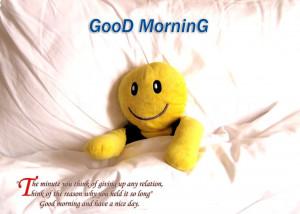 shining good morning fresh day morning first night kool morning faith ...