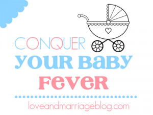 baby fever 400 x 300 36 kb png baby fever baby fever 292 x 320 28 kb ...