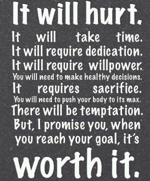 Inspirational_Fitness_Quotes