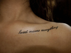 short simple tattoo quotes simple foot tattoo quotes