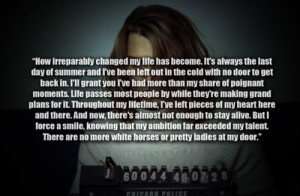 George Jung Quotes, Favorite Movie Quotes, Fav Quotes, Great Movies