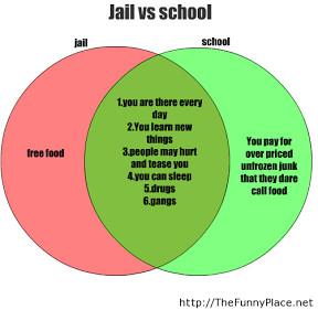 funny-school-sayings.png by Lele jake