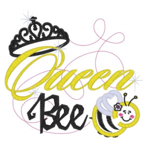 bees beekeeping blogs bees in jewelry bees http babybeeshouse blogspot ...