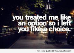 break up sarcastic quotes and pics   good-nice-quote-break-up-sad ...
