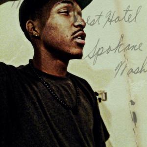 San Diego rapper Briss Mula releases Sex Machine.