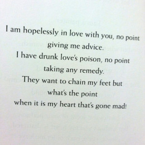 Rumi Love PoemsQuotes Hindi, Sufi Poetry, Rumi Poems, Poetry Quotes ...