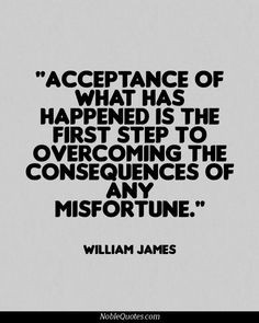 Quotes On Overcoming Adversity