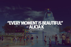 Alicia Keys Quotes (Images)