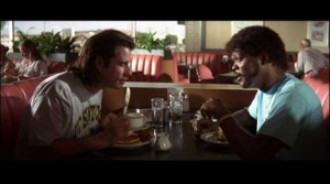 10 Awesome Movie Quotes