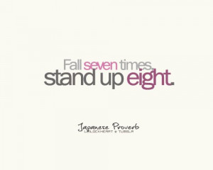 fall, japanese, proverb, quotes, words