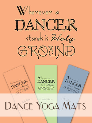 dance quotes about dance inspirational quotes funny quotes short ...