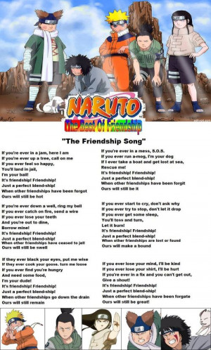 500px-Naruto_The_Best_Of_Friendship_-_The_Friendship_Song_(Lyrics).JPG