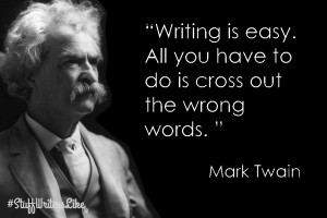 Quote-Twain-cross-out-wrong-words