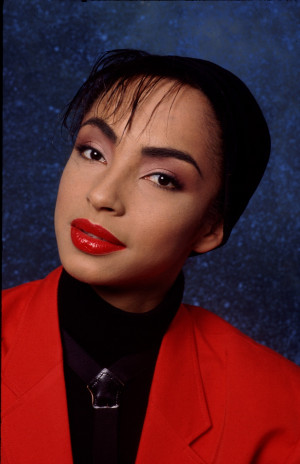Related Pictures sade adu profile biography quotes trivia awards