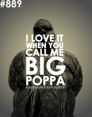 ... big notorious big quotes biggie smalls biggie smalls quote notorious