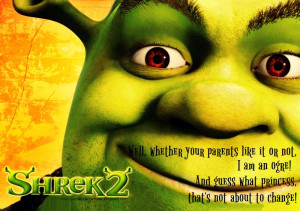 shrek_two+2.jpg