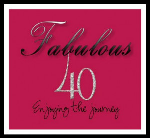 40th birthday quotes funny for women | Homeward Bound: Beauty