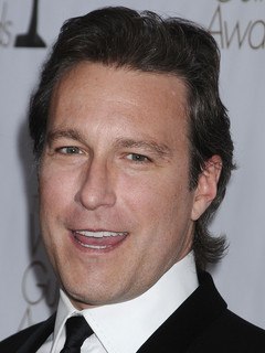 john corbett wants to marry bo derek one day john corbett zimbio