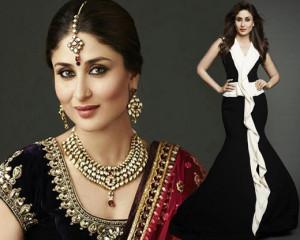 about kareena kapoor khan birth name kareena randhir kapoor meaning of ...
